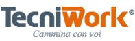 logo_main_slogan