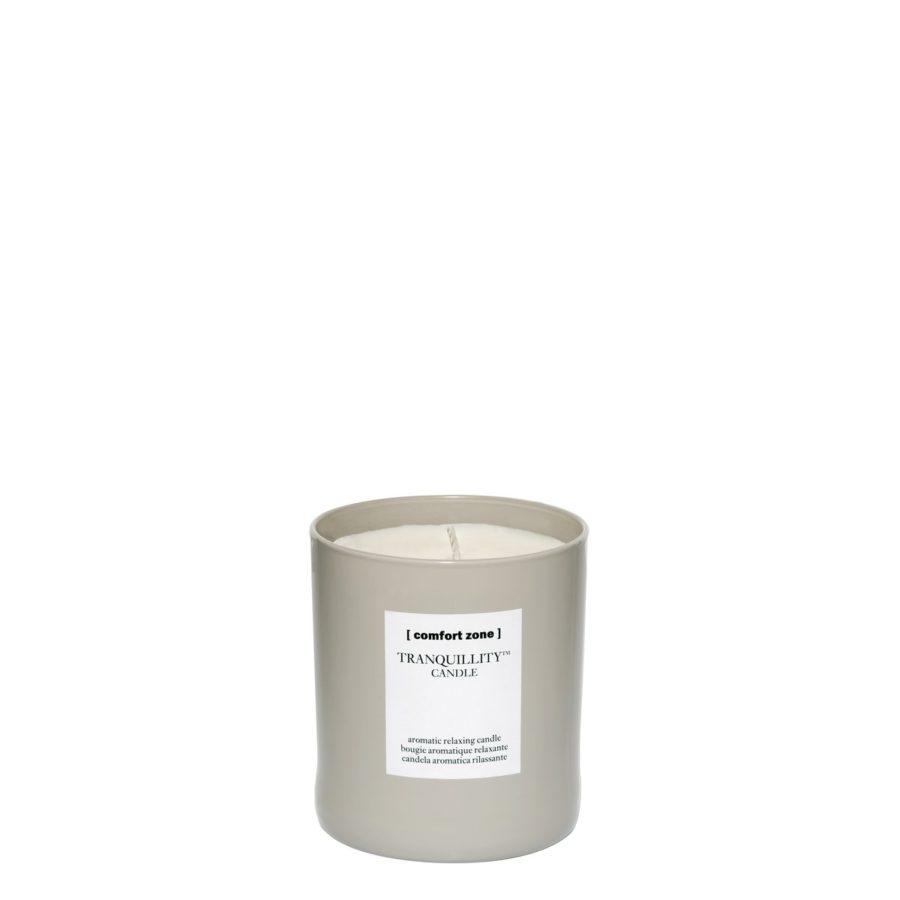 b1829-tranquillity-candle-280ml.jpg__1200x1200_q85_subsampling-2_upscale.jpg