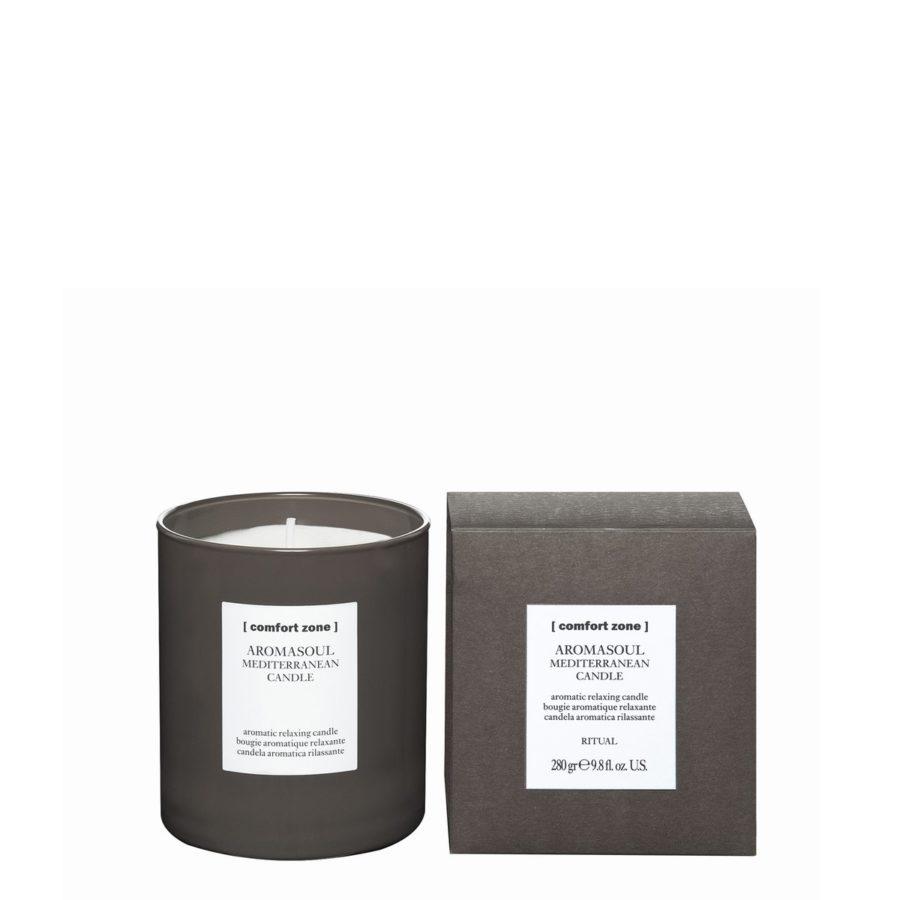 b1896-aromasoul-medit-candle.jpg__1200x1200_q85_subsampling-2_upscale.jpg