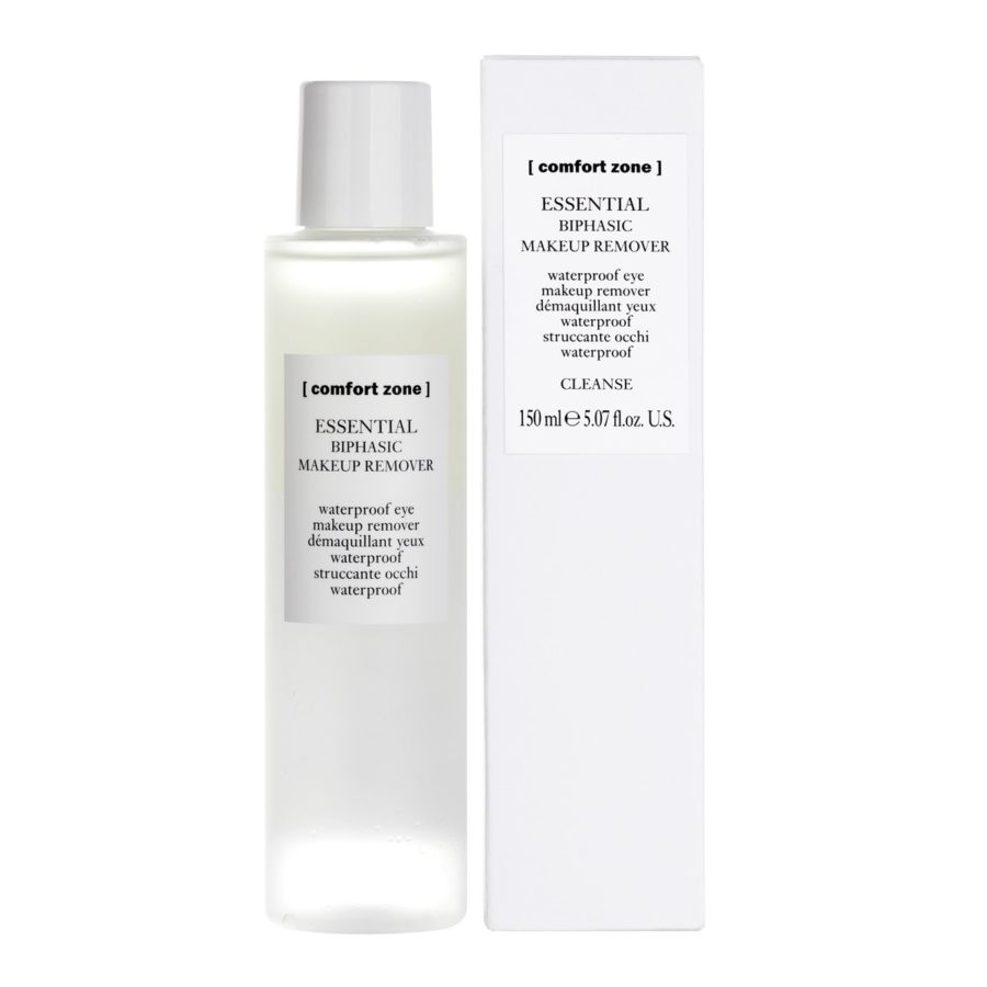 comfortzone_11608_essential_biphasic_make-up_remover_2000x2000.jpg__1200x1200_q85_subsampling-2_upscale.jpg