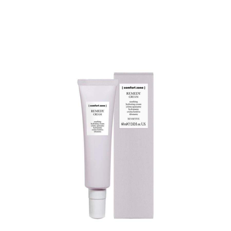 remedy-cream-60-ml-2000×2000.jpg__1200x1200_q85_subsampling-2_upscale.jpg